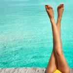 Exercitii si trucuri pentru ca picioarele tale sa arate WOW in aceasta vara!