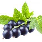 Gerovital Happiness, puterea fructelor pentru un ten stralucitor