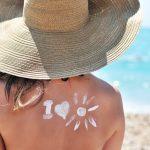 Ghid de protectie solara