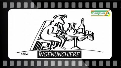 INGENUNCHERE – Ep. 15
