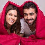 5 moduri eficiente de a te vindeca dupa o despartire