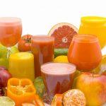 Acizii grasi Omega 3-6-9 vin in sprijinul sanatatii