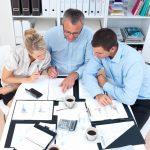 Cum sa-ti organizezi in mod eficient biroul