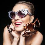 Accesoriile indispensabile ale verii: palariile si ochelarii