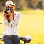 9 sfaturi pentru a deveni o persoana optimista