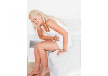 Toxiinfectiile alimentare, afectiuni de sezon