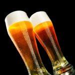 Tratamente cu bere pentru par