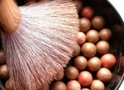 10 tipuri de make-up pentru Revelion