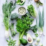 Beneficiile fructului de avocado asupra sanatatii si frumusetii