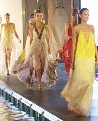 C Fashion Gala Summer Edition