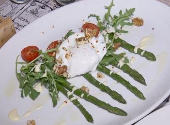 Smart cooking: trei retete de oua posate