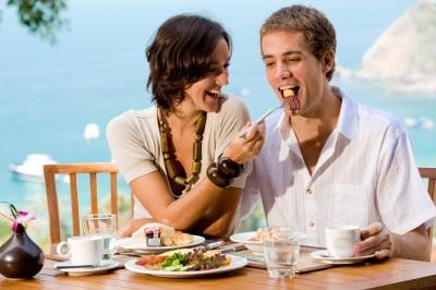 10 secrete prin care iti tii iubitul langa tine