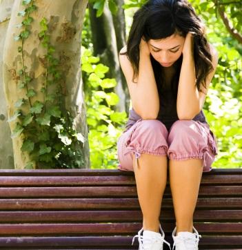 5 sentimente toxice de care ar trebui sa scapi