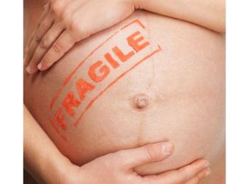 Endometrita puerperala: tot ce nu stiai despre ea