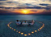 Top 3 destinatii exotice pentru o vacanta de neuitat alaturi de iubitul tau