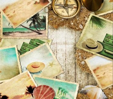 Top 3 insule surprinzatoare pentru persoanele curajoase