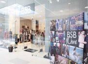 BSB a deschis cel de-al 20-lea magazin din Romania
