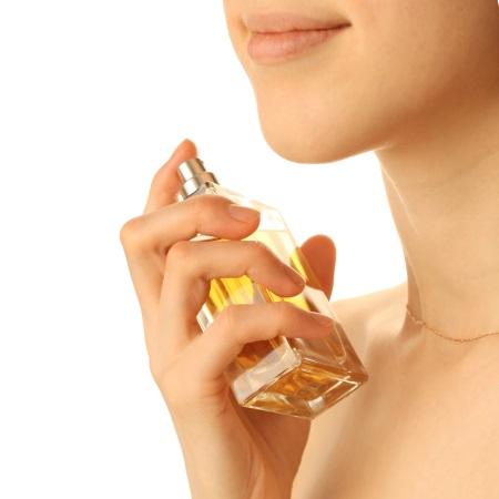 Top 5 parfumuri de vara pentru femei