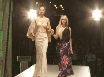 13… cu noroc – Feeric Fashion Days Alba Iulia