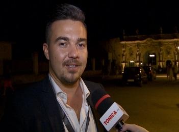Povestea feeriei din Balcani: Feeric Fashion Days Alba Iulia