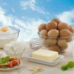 Idei simple pentru un mic dejun sanatos