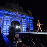 Moda si poveste in cadrul Feeric Fashion Days