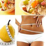 6 motive pentru care nu reusesti sa scapi de grasimea abdominala
