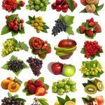 5 sfaturi de nutritie pentru un par puternic si sanatos