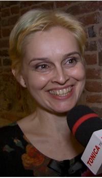 Papusa ruseasca la Feeric Fashion Week – Alba Iulia