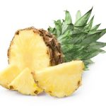 3 retete de sucuri verzi care ard caloriile in exces