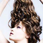 7 obiceiuri care distrug frumusetea pielii