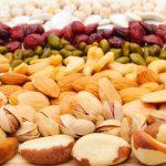 7 alimente care te ajuta sa slabesti