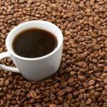 Cafeaua si efectele sale benefice asupra frumusetii