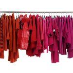 Institutul Pantone dicteaza culorile la moda pentru toamna lui 2015
