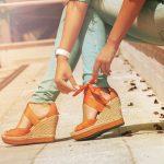 De ce iubim pantofii?