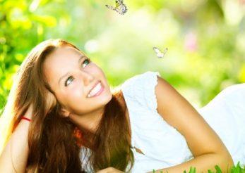5 trucuri care fac o femeie mai frumoasa