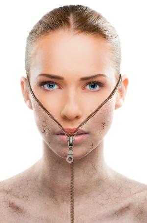 Gli Elementi, inovatie in terapia anti-aging