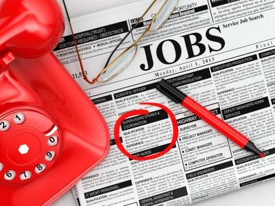 Reincep angajarile. Ti-ai pregatit CV-ul?