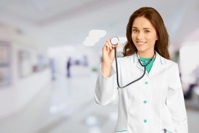 Cum sa vindeci dependenta de tehnologie
