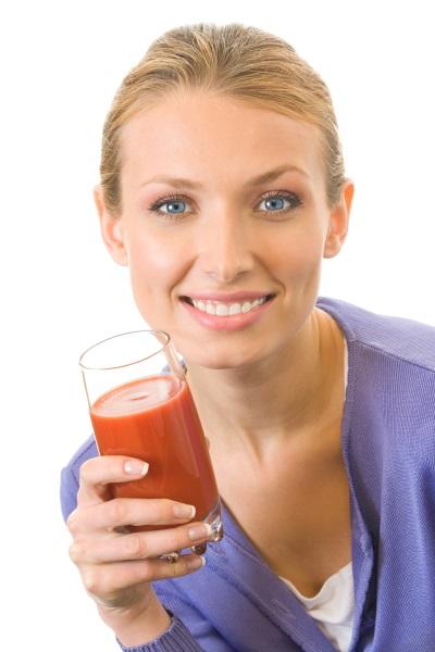 Retete de bauturi detox pentru acasa