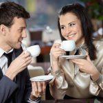 Greseli pe care nu trebuie sa le faci cand iti alegi partenerul