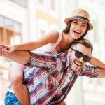 Legaturi periculoase: cand partenerul nu este ceea ce pare