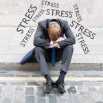 Melancolie sau depresie de toamna? Care este diferenta?