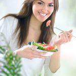 10 motive ca sa devii vegetarian