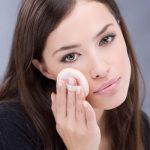 5 motive sa folosesti apa micelara