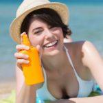 10 pasi pentru a-ti pastra sanatatea in timpul verii
