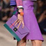 Piesele vestimentare emblematice ale marilor designeri