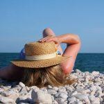 Cum sa iti protejezi parul de actiunea nociva a soarelui