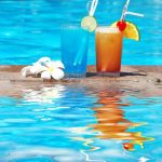Sfaturi eficiente pentru a petrece o zi perfecta la parcul acvatic