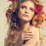 Top 5 trucuri de beauty pentru toamna aceasta
